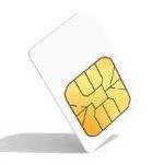 o2 Smart Surf mit 1GB LTE für 4,99€ mtl. + Logitech UE Wonderboom für 4,95€ (Wert 64€)