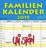 30% Rabatt auf (Advents ) Kalender bei Thalia + teilweise keine VSK   nur noch heute!