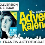 BLACK & WHITE projects 3 elements + Nackt! (Ebook) gratis