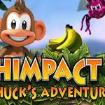 Chimpact 1 (Steam Key) gratis