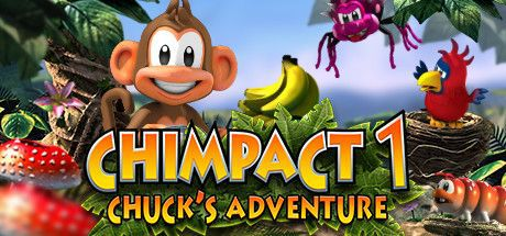 Chimpact 1 (Steam Key) gratis