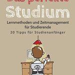 Das perfekte Studium (Kindle Ebook) gratis
