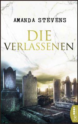 Die Verlassenen: Die Graveyard Queen Reihe (Kindle Ebook) gratis