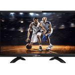 DYON ENTER 20 PRO – 20Zoll HD ready TV für nur 80€