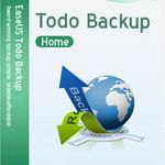 EaseUS Todo Backup 9 Home (Vollversion) gratis