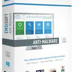 Emsisoft Anti-Malware (Vollversion) kostenlos