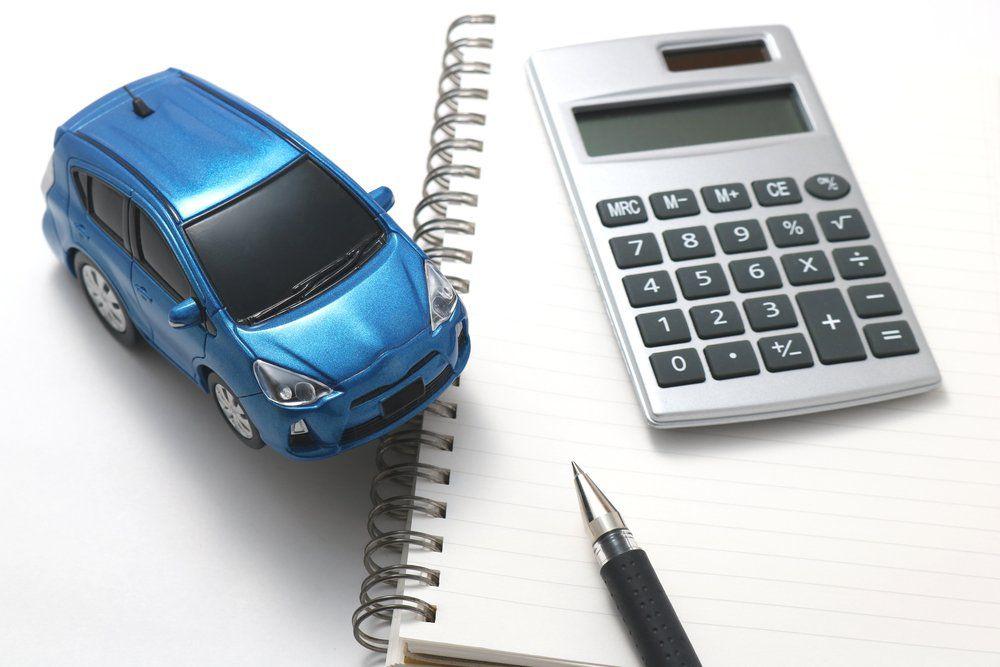 Fahrtkostenrechner – So einfach kann die Kostenbestimmung sein