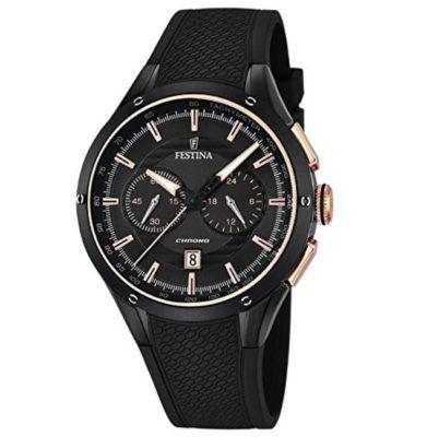 Festina F16833   Herren Armbanduhr für 109€