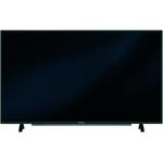 Grundig GFB 6722 – 40″-FHD-LED-TV mit Smart TV-Funktion für 377€ (statt 450€)