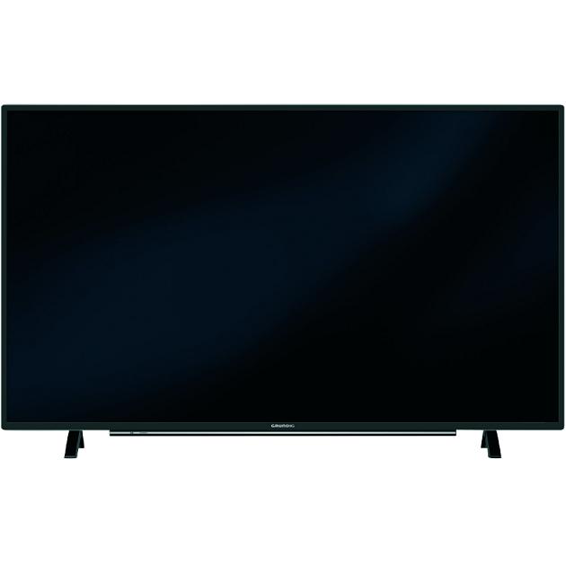 Grundig GFB 6722   40 FHD LED TV mit Smart TV Funktion für 377€ (statt 450€)