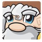 Gem Miner 2 (Android) kostenlos statt 2,29€
