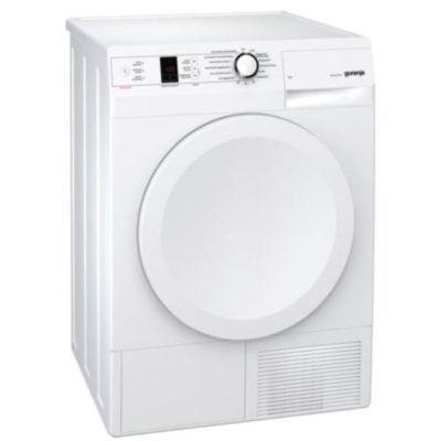 Gorenje D845B Kondensations Wäschetrockner 8kg für 259,90€