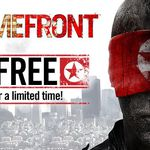 Homefront (Steam Key) gratis im Humble Store