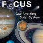 3 Hubble-Ebooks kostenlos herunterladen