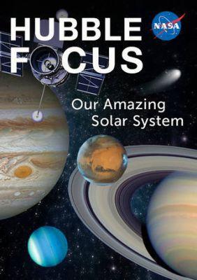 3 Hubble Ebooks kostenlos herunterladen