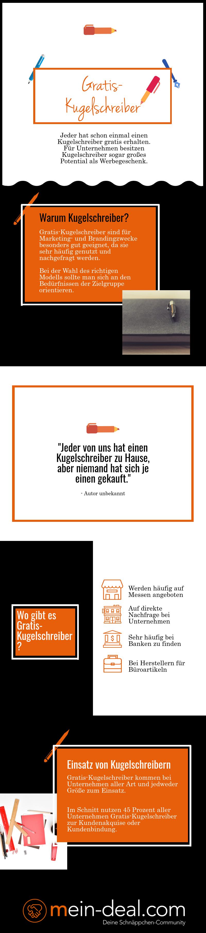 Groß Nimmt Kostenlose Proben Wieder Auf Galerie - Entry Level Resume ...
