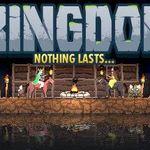Nur für kurze Zeit! Kingdom: Classic gratis bei Steam