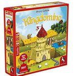 Pegasus 57104G Kingdomino Brettspiel für 7,99€ (statt 13€) – Prime Day