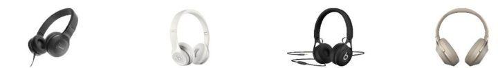 Saturn Nacht der Kopfhörer: z.B. SONY MDR EX 750 statt 90€ für 64,99€
