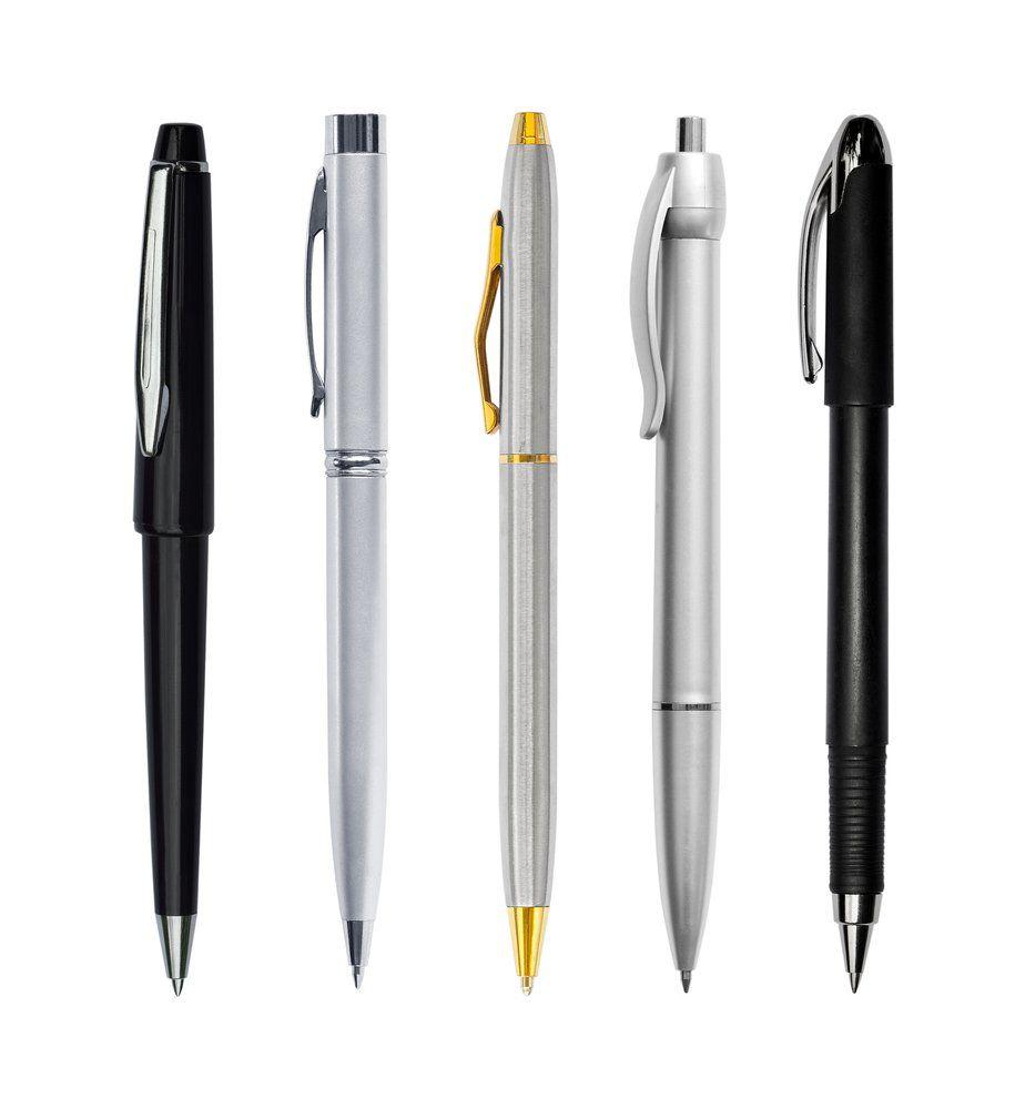 Gratis Kugelschreiber: Vorteile, Nutzen, Einsatzmöglichkeiten