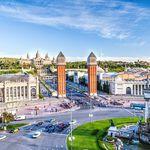 2 bis 4 ÜN in Barcelona inkl. Frühstück und Flüge ab 149€ p.P.