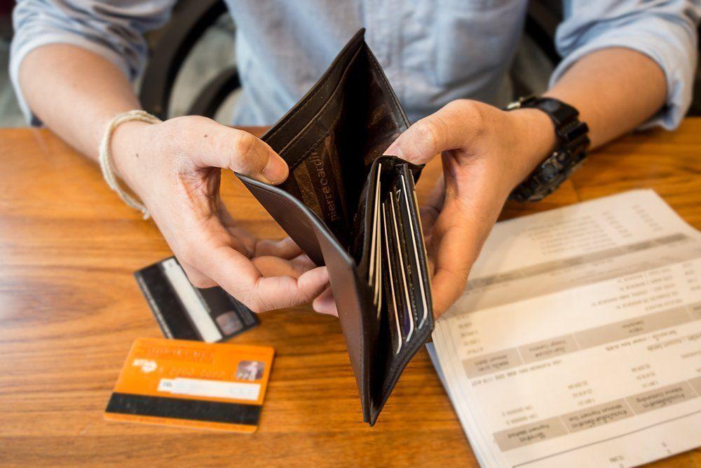 Schulden abbezahlen – mit diesen Tipps bist Du schneller schuldenfrei