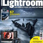 Digitalphoto Sonderheft Photoshop Lightroom (Ebook) kostenlos
