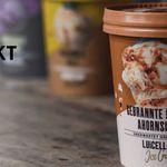 Nur für Telekom Kunden: 500ml Luicellas Eis geschenkt