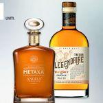 Galeria Kaufhof Sonntagsangebote – z.B. 15% Rabatt auf PLAYMOBIL, Uhren u. Schmuck, ausgewählte Whisky, Cognac's & Weinbrände uvam