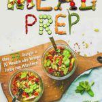 Meal Prep: Über 77 Schnelle Rezepte (Kindle Ebook) gratis