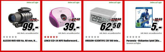 Media Markt Adventskalender Tag 22: z.B. LG 49SJ800   49 Zoll UHD TTV für 599€