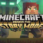Minecraft: Story Mode Staffel 2 Episode 1 (iOS) kostenlos