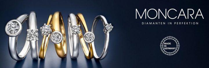 Kaufhof Adventskalender heute: z.B.  JOWISSA Set Uhr mit Armband für nur 99€   20% Rabatt auf Moncara Schmuck