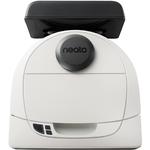 Neato Botvac D3 Connected (D301) – navigierender Staubsaugroboter für 249€ (statt 459€?)