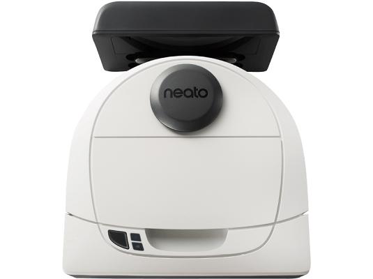 Neato Botvac D3 Connected (D301)   navigierender Staubsaugroboter für 249€ (statt 459€?)