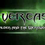 Overcast Walden and the Werewolf (Steam Key) gratis