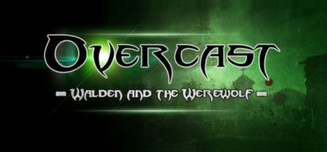 Overcast Walden and the Werewolf (Steam Key) gratis