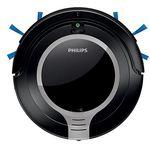 Philips FC8710/01 SmartPro Compact – Staubsaugroboter statt 249€ für 154,20€