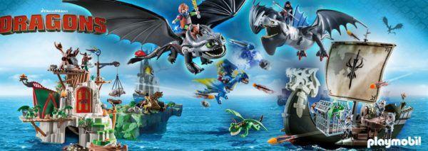 Kaufhof Adventskalender heute: z.B. 20% Rabatt auf Playmobil