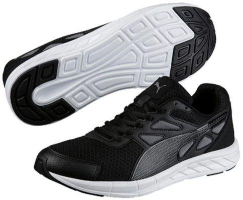 Puma Driver 2 Herren Sneaker für 29,95€