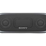 Sony SRS-XB20 Bluetooth Lautsprecher für 58,90€ (statt 75€)