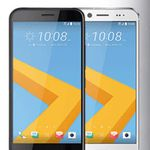 Saturn: Smartphone Tage – z.B. Huawei Mate 9 statt 458€ für 399€