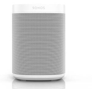 Sonos One Lautsprecher 2er Pack für 356,77€ (statt 409€)