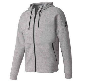 Kaufhof Adventskalender heute: z.B. Adidas Stadium Herren Jacke für 39€   ESPRIT Damen Cardigan für 39,99€