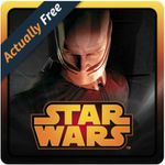 Star Wars: Knights of the Old Republic (Android) gratis
