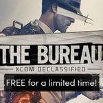 The Bureau: XCOM Declassified (Steam Key, Sammelkarten) gratis im Humble Store
