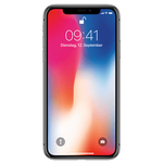 iPhone X 64GB für 4,95€ + Vodafone Smart XL mit 11GB LTE für 51,99€ mtl.