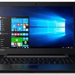 Lenovo IdeaPad 110-15ACL (80TJ00LSGE) – 15,6 Zoll Notebook mit 128GB SSD für 299€ (statt 384€)