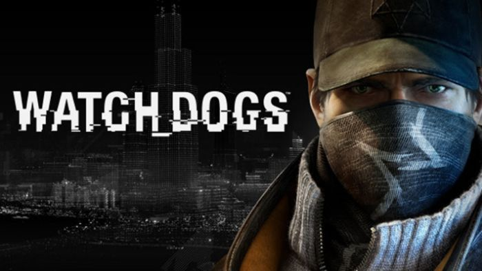 Watch Dogs (uPlay) gratis