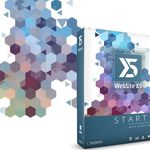 WebSite X5 Start 14 gratis